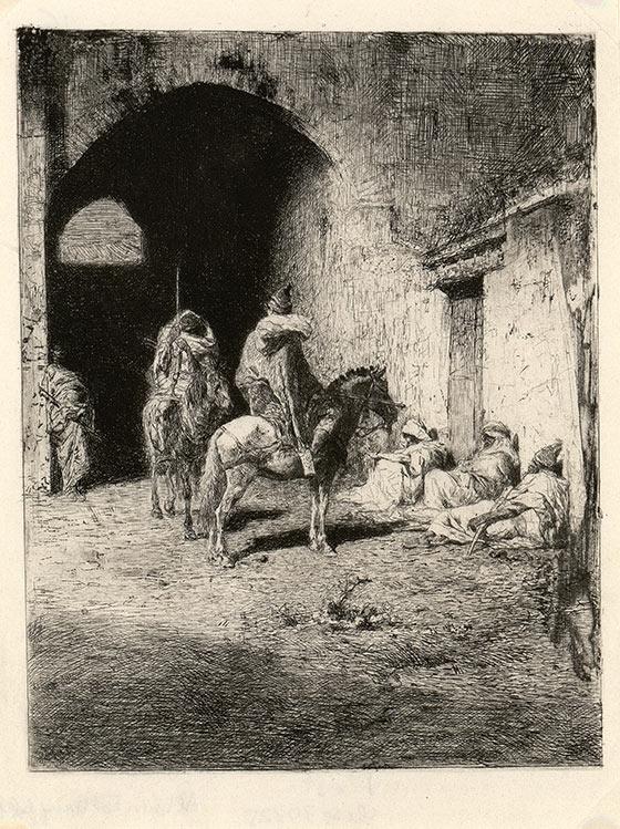 guardia-de-la-kabbalah-en-tetuan_realgoya