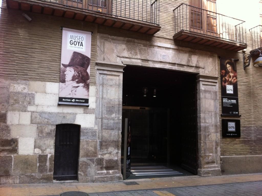 museo_goya_2