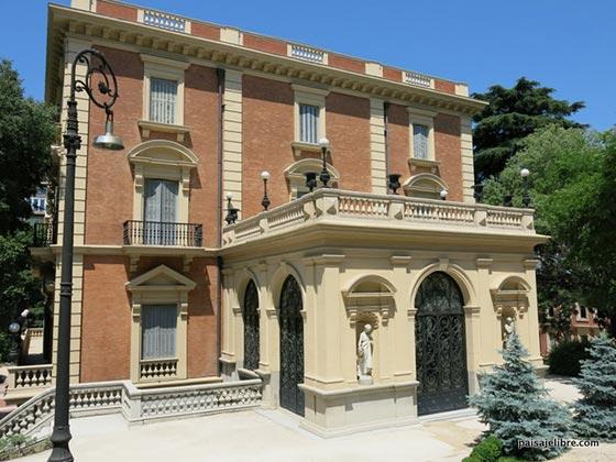 museo_lazarogaldiano